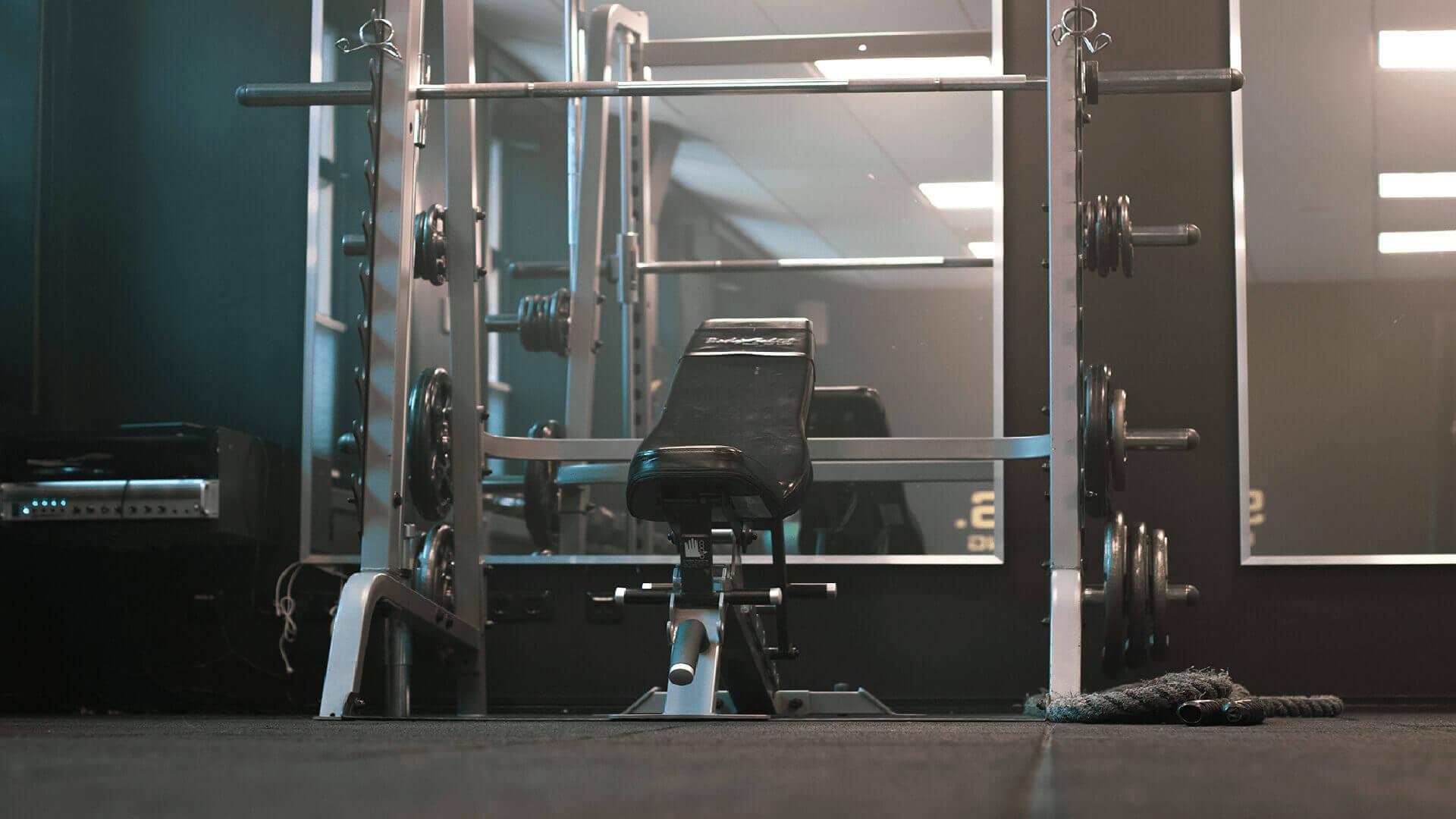 Fitness Bij S.t.a.r.s Groningen | Personal Trainer | Groningen - Haren - Zuidhorn