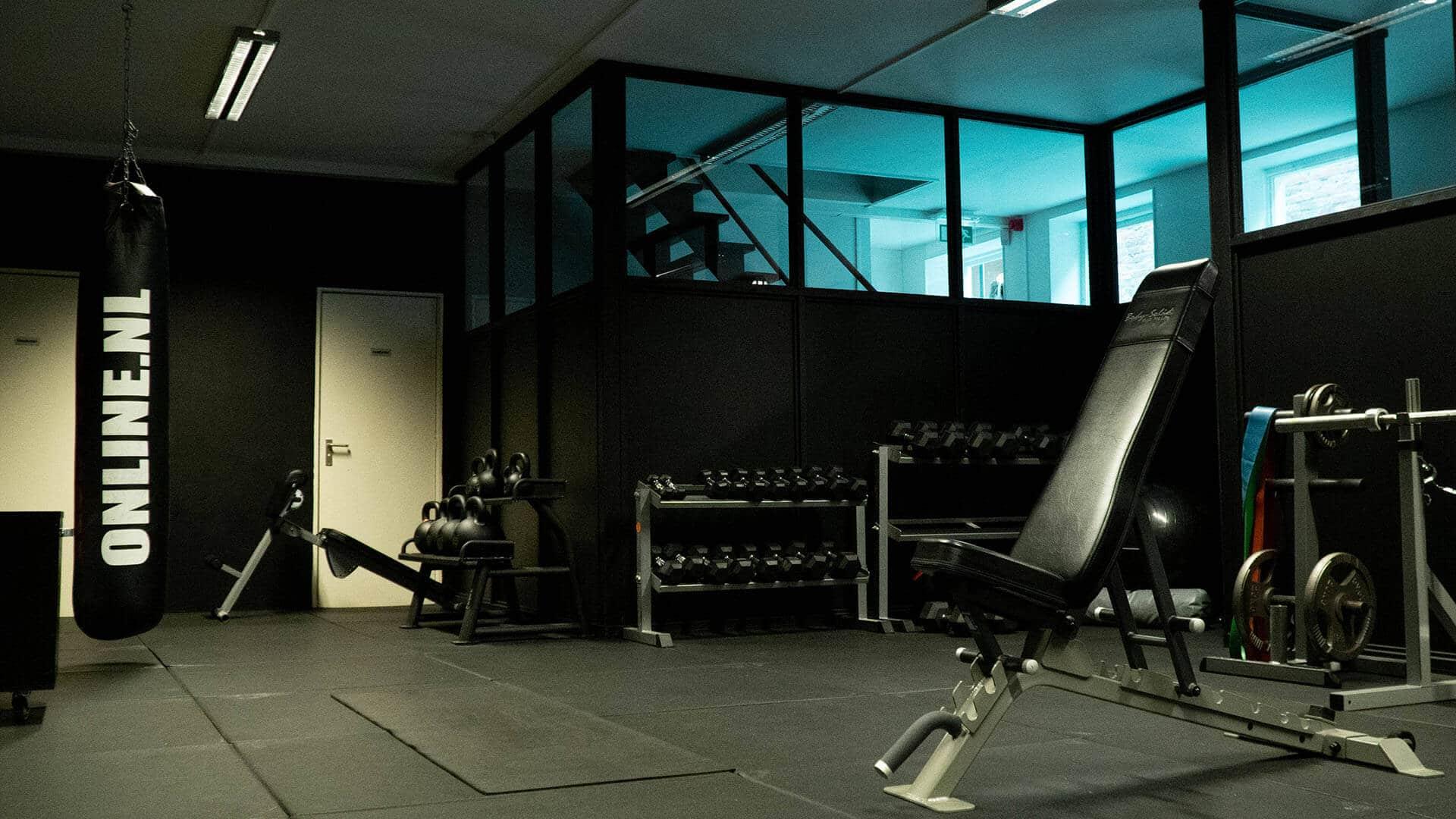 S.t.a.r.s Groningen | Personal Trainer | Groningen - Haren - Zuidhorn