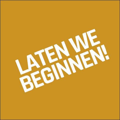 Badge 1